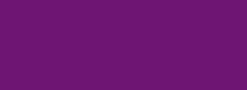 Sparadise-Logo-1.png